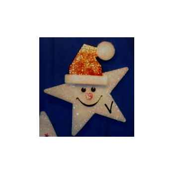 Wwf tigre blanc couché 41 cm -15 192 063