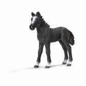 wwf tigre blanc couche 56 cm 15 192 064