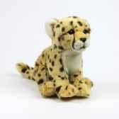 wwf guepard 23 cm 15 192 081