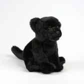 wwf panthere noire 23 cm 15 192 083