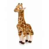 wwf girafe debout 38 cm 15 195 002