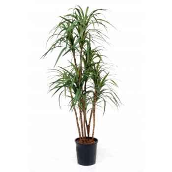 Figurine - Kit à peindre Chef de clan  Ier siècle av. J.-C. - SG-F033