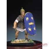 figurine kit a peindre soldat romain ier siecle av j c sg f034