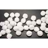 figurine kit a peindre cyborg en 2020 sg f035