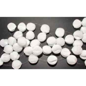 Figurine - Kit à peindre Cyborg en 2020 - SG-F035