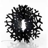 wwf animaux polaires 15 cm pres 15 pces 15 210 001