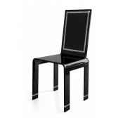 wwf animaux la foret 15 cm pres 15 pces 5 modeles 15 211 003