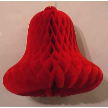 Figurine - Kit à peindre Frankenstein - SG-F036
