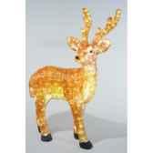 wwf animaux la foret v2 15 cm pres 15 pces 15 211 018