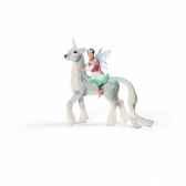wwf tortue de mer 18 cm 15 214 001