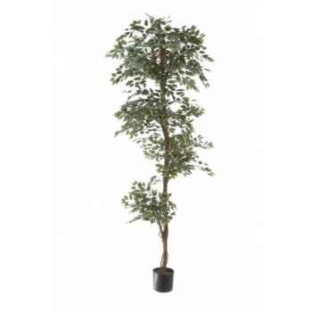Figurine - Kit à peindre Danse avec les loups - SG-F037