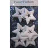 wwf animaux de la mer 15 cm 6 mod ass pres 24 pces 15 214 003
