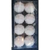 wwf set memo panda 20cm 15 999 004