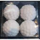 wwf singe lion 20 cm 23 191 009