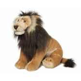 wwf lion sauvage 56 cm 23 192 002