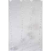 wwf lion couche 81 cm 23 192 006