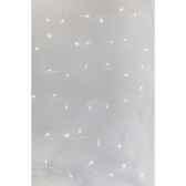 figurine kit a peindre garde pretorienne en c 50 ap j c sg f038
