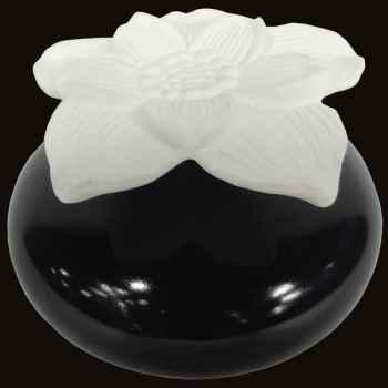 Figurine - Kit à peindre Garde prétorienne en c. 50 ap. J.-C. - SG-F038