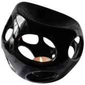 wwf tigre brun couche 81 cm 23 192 007