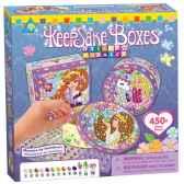 wwf tigre blanc couche 81 cm 23 192 011