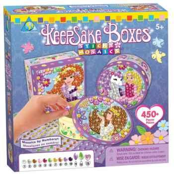 Wwf tigre blanc couché 81 cm -23 192 011