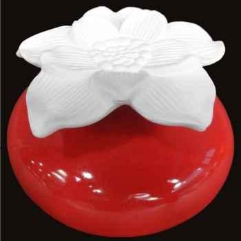 Wwf mammouth 16 cm -30 999 051