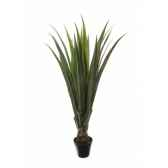 wwf mammouth 28 cm 30 999 052