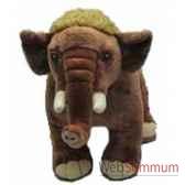 wwf mammouth 45 cm 30 999 053