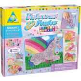 geant wwf panda assis 100 cm 23 183 001