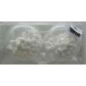 geant wwf panda debout 100 cm 23 183 002