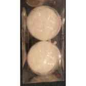 geant wwf ours polaire 165 cm 23 187 004