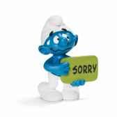 geant wwf ours polaire debout 100 cm 23 187 006