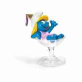 geant wwf gorille 104 cm 23 191 010