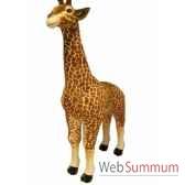 geant wwf girafe 172 cm 23 195 002