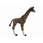 geant wwf girafe 100 cm 23 195 003