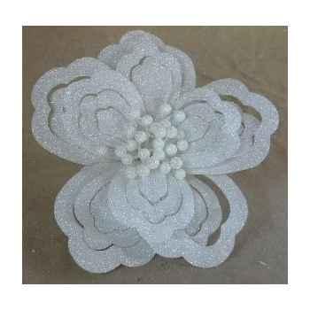 Figurine - Kit à peindre Mommie égyptienne - SG-F040
