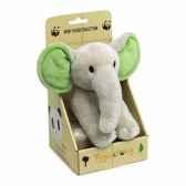 wwf tp elephant 15 cm 16 193 008