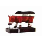 figurine kit a peindre jeb stuart en 1863 sg f041