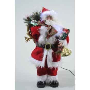 Figurine - Kit à peindre Zouave en 1863 - SG-F042
