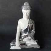 figurine kit a peindre top gun sg f043