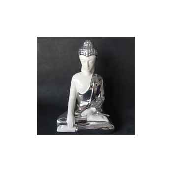 Figurine - Kit à peindre Top Gun - SG-F043