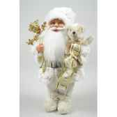 figurine kit a peindre technocop en 2030 sg f044