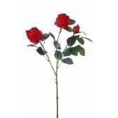 gw georex tyrannosaurus rex phosphorescent de 1m geoworld cl101k