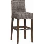 gw georex tyrannosaurus rex modele complet de 140m geoworld cl103k