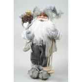 figurine kit a peindre caped crusader sg f045