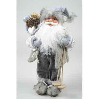Figurine - Kit à peindre Caped Crusader - SG-F045