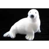 gw jurassic action triceratops v1 51cm geoworld cl184k