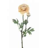 gw jurassic action t rex v3 60cm geoworld cl220k