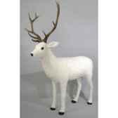 gw jurassic action brachiosaure v1 57cm geoworld cl183k