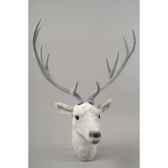 gw jurassic action stegasaurus v1 44cm geoworld cl185k